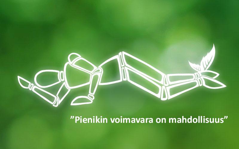 Suomen Kinestetiikkayhdistys ry